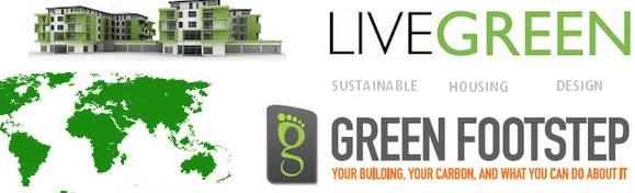 Green Architecture impact o
