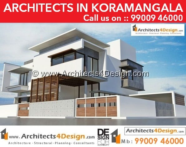 Residential building elevations in Bangalore house elevations duplex elevations in Bangalore