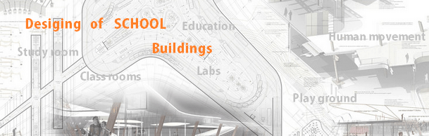 architects to design school buildings in bangalore