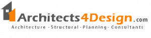 logo architects