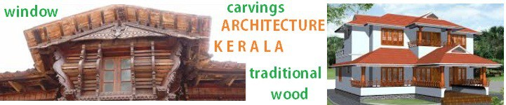 kerala house plans in bangalore