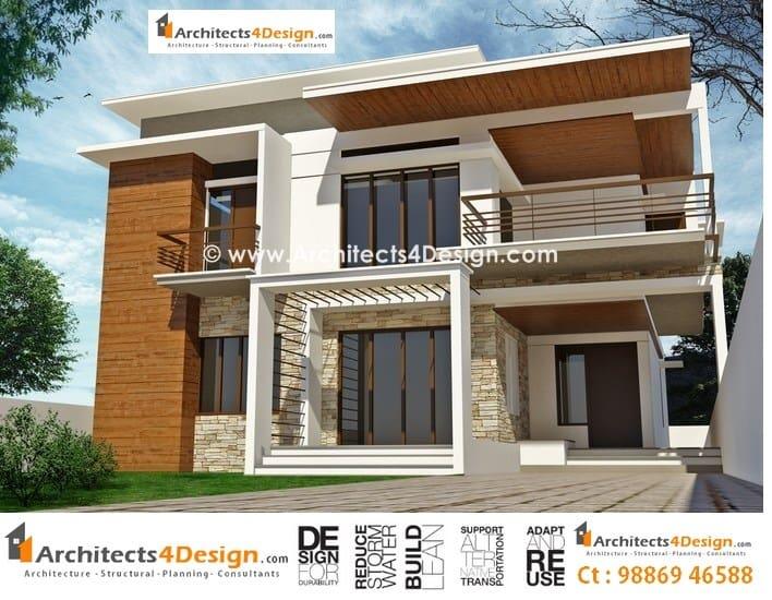 30x40 40x60 20x30 50x80 40x40 30x30 50x40 30x50 40x30 House plans in Bangalore