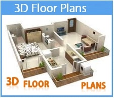 Flor plan of 40x40 as per vastu joy studio design for Housse 30x50