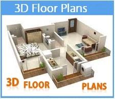 astounding indian duplex house plans 1200 sqft contemporary best
