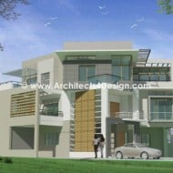 architects in bangalore for green design