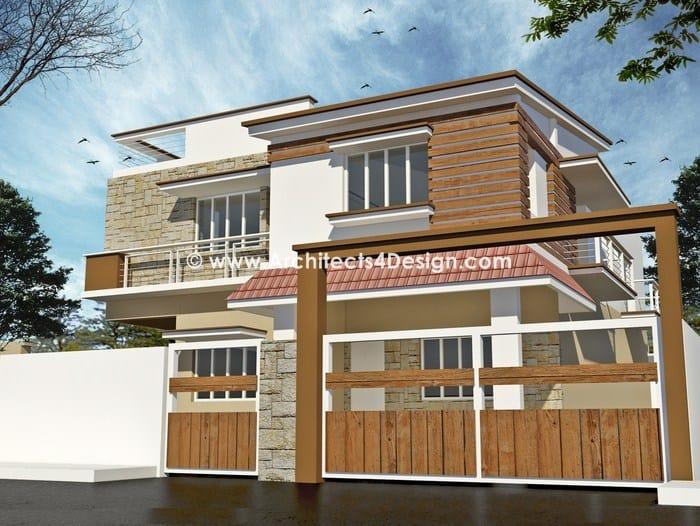 House plans 60x40 site joy studio design gallery best for Architecture design for 30x50 house