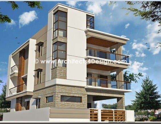 Architects-in-bangalore-for-house-plans-and-elevations.jpg