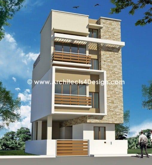 House Plans  Duplex House Plans North Facing Joy Studio