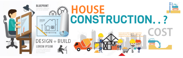 House construction cost in bangalore find residential for Estimated cost building duplex