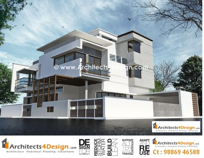There Are No House Plans In Bangalore 30x40 House Plans 20x30 House Plans 40x60 House Plans