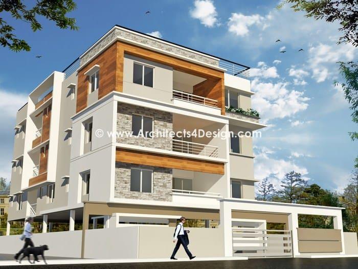 House Plans For 20x30 30x40 60x40 30x50 30x50 30x60 40x30 40x60 2015 ...