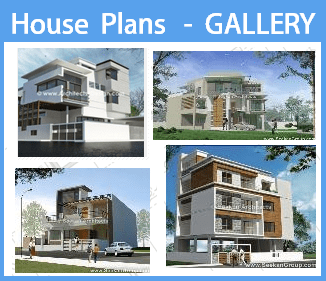 Building Contractors In Bangalore Item Rate Quotation