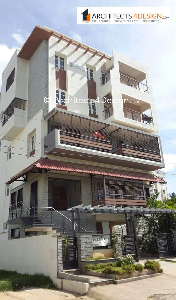 House Construction Cost In Bangalore A Must Read On House Construction In Bangalore 20x30 30x40 40x60 50x80 Residential Construction Cost In Bangalore 2020
