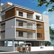 Architects in bangalore 001 design