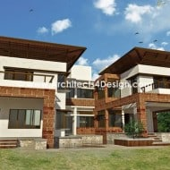 Architects in bangalore eco friendly