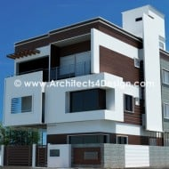 30x40 house plans