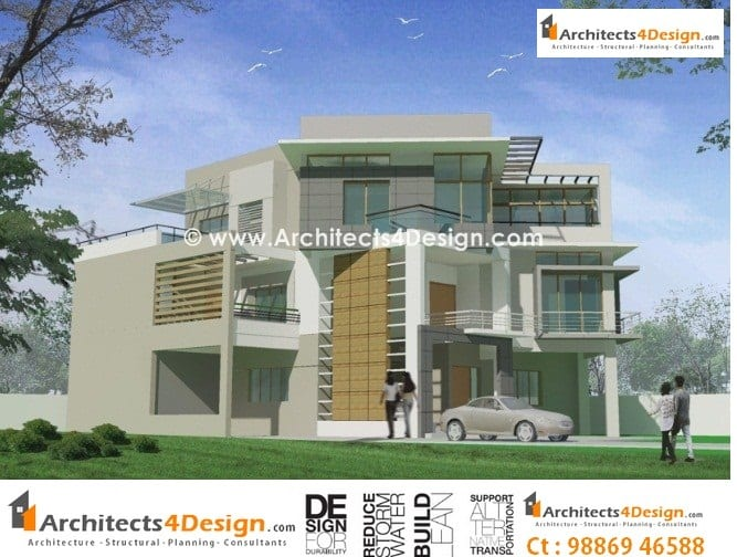 house plans in bangalore 30x40 house plans
