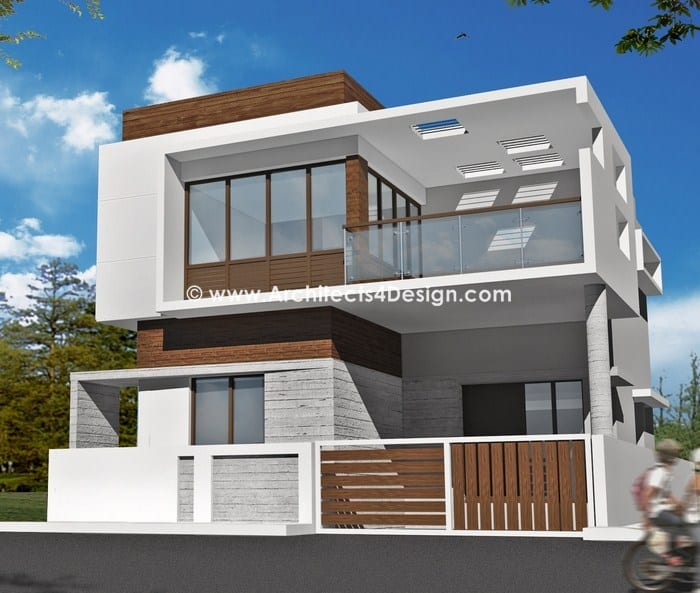 Residential house plans in bangalore gallery works for Home designs bangalore