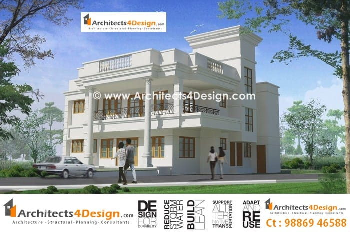 residential house plans in Bangalore for 30x40 20x30 40x60 50x80 house plans