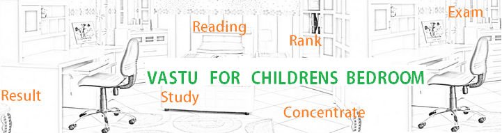bedroom vastu tips vastu for childrens room tips on vastu for children