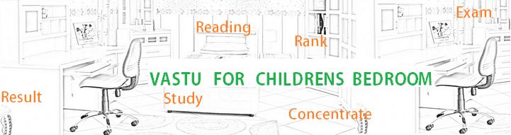 Vastu For Childrens Room Tips On Vastu For Children S Bedroom Based
