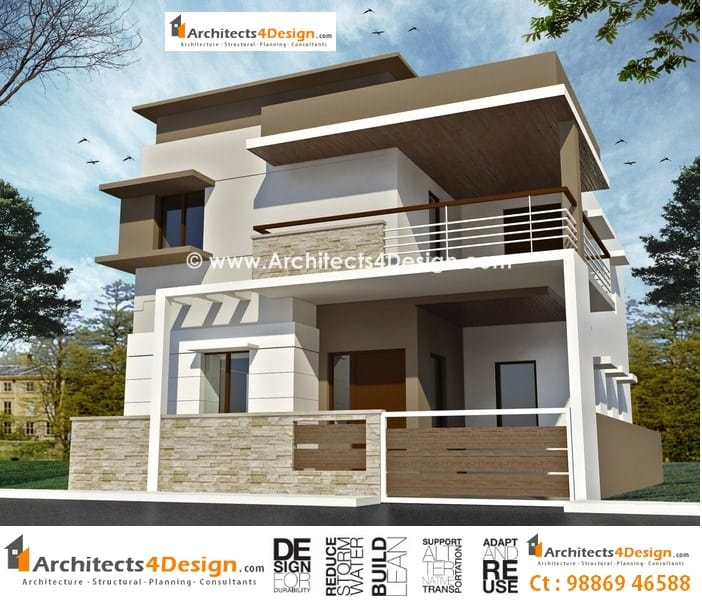 Top 50 Modern House Designs Ever Built: 30x50 House Plans Search 30x50 Duplex House Plans Or 1500