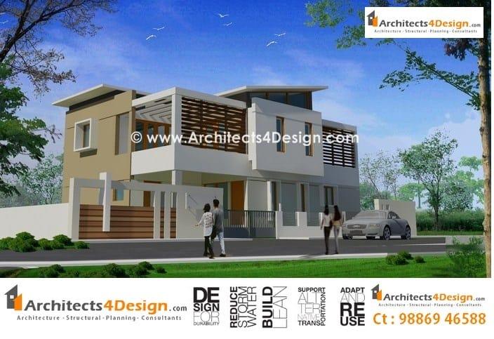 sample 40x60 house plans