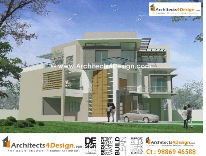 new 50x80 house plans designs