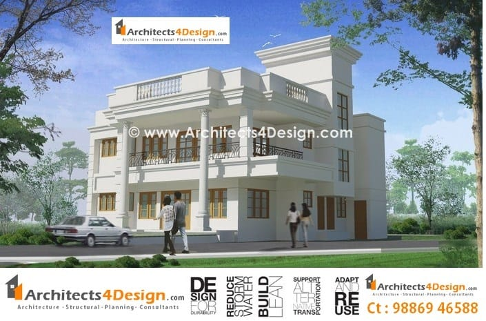 Sq ft house plans or 20x60 duplex house plans for 20 60 for Fenetre 50 x 60