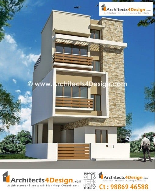 Home Design 20 X 30 Part - 20: ... 20x60 House Plans Bae House Plans In Bangalore