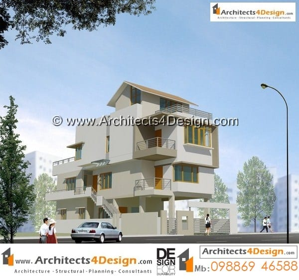 30x50 building plans joy studio design gallery best design for Housse 30x50