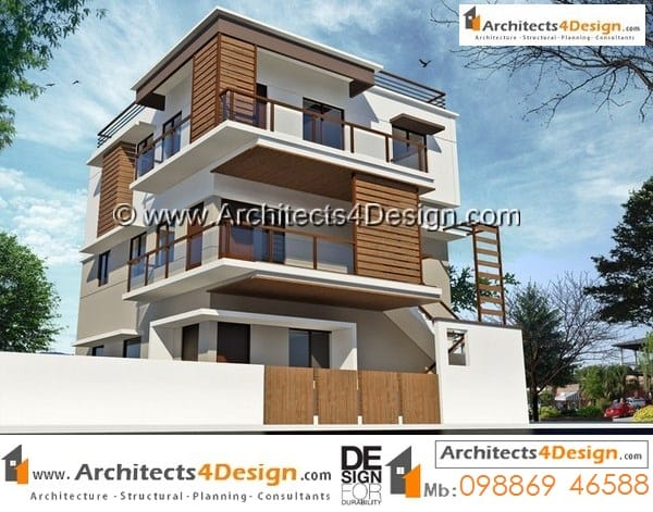 east facing 30x40 duplex house plans built on a 1200 sq ft plot and constructed g - Sample House Plans 2