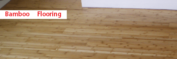 Bamboo Flooring Durability Maintenance advantages and Bamboo Flooring Cost