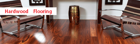 Hardwood flooring options on cost durabilty advantages and maintenance