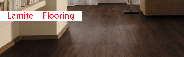 Laminate Flooring costs durabilty advantages Maintenance  for laminate flooring