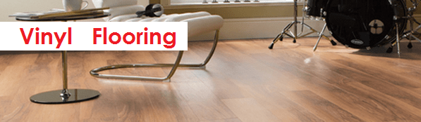 Vinyl flooring Advantages Durability Cost Maintenance of vinyl flooring