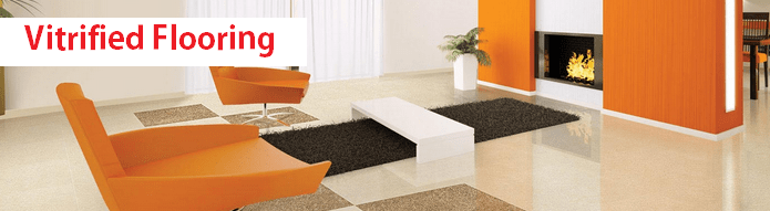 Vitrified Flooring And Vitrified Tiles Know About Advantages