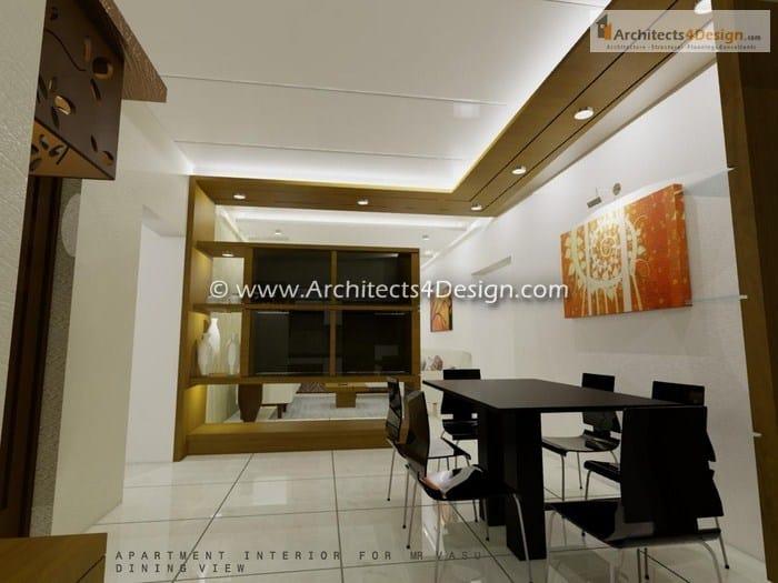 small apartment interior design in bangalore dating