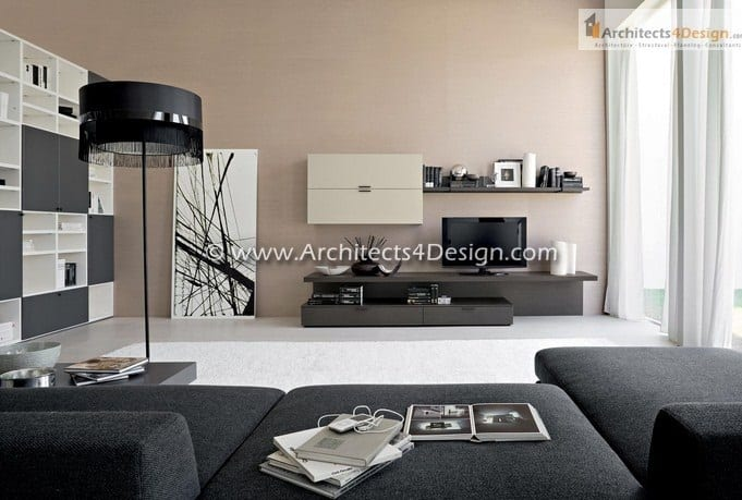 Apartment interiors in bangalore for apartment interior design