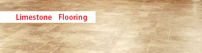 Limestone flooring cost durabilty of limestone tiles