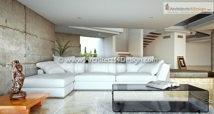 High Quality Home Interiors In Bangalore Sample Design