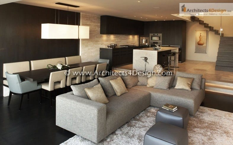 residential interiors in bangalore sample residential interior
