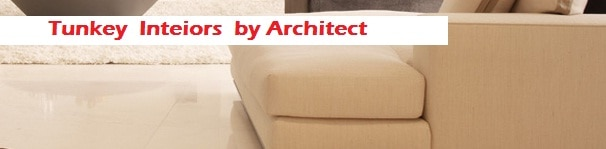 turnkey interiors in bangalore get the best turnkey