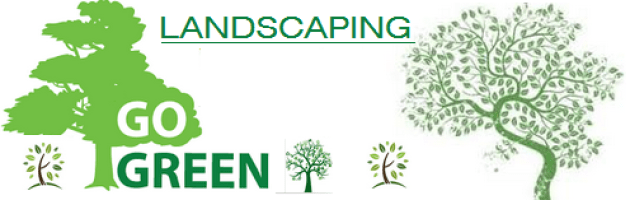 Landscaping architects the importance of landscaping in for The importance of landscaping
