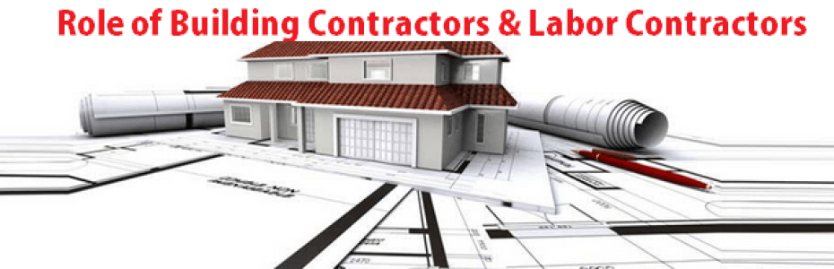 the role of architects in building and construction The success rate of it projects, particularly in software development, is lower than in probably any other industry it is certainly much lower than in the building construction industry.
