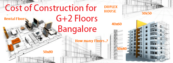 What Is The Cost Of Construction For G 1 G 3 G 4 G 2