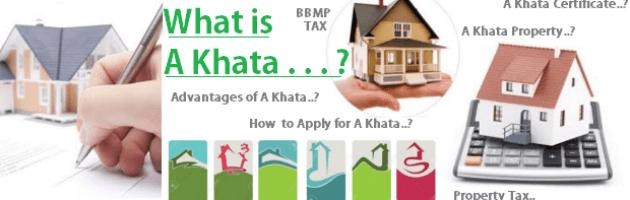 A khata bangalore a khata certificate bangalore a khata bbmp yadclub Choice Image