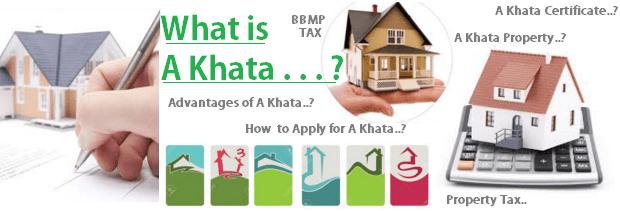 a khata bangalore a khata certificate bangalore a
