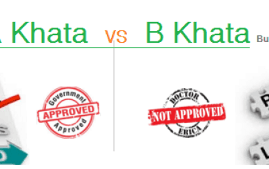 Home articles architects4design architects in bangalore a khata vs b khata difference between a khata and b khata in bangalore bbmp properties yadclub Gallery