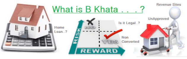 B khata bangalore b khata property in bangalore what is b khata b khata bangalore b khata property in bangalore what is b khata certificate sites yadclub Choice Image